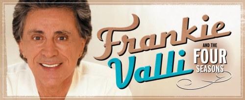 Frankie-Valli