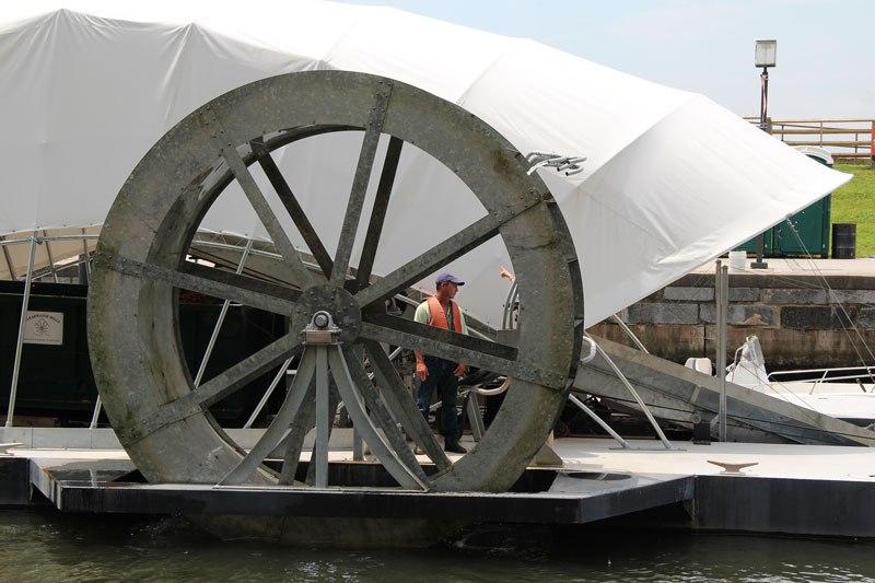 mr-trash-wheel-waterfront-partnership-of-baltimore-3 (1)